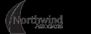 Northwind-Logo400
